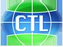 點線面全球顧問集團 – CTL Business Group – Asia